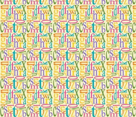 Rsquare_alphabet5_shop_preview