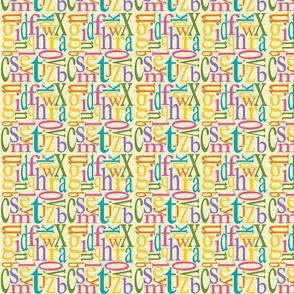 square_alphabet5