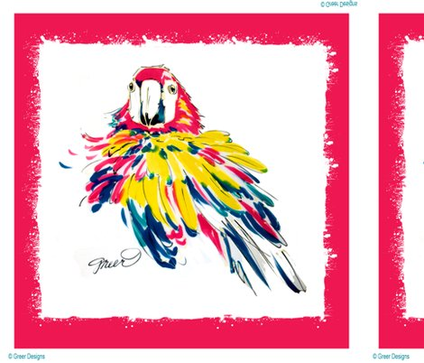 Rrrmacaw_ruffled_spoon_shop_preview