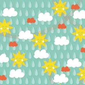 happy_rain
