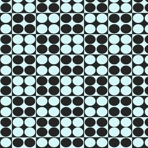 Dot Blocks