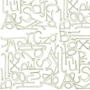 alphabet5