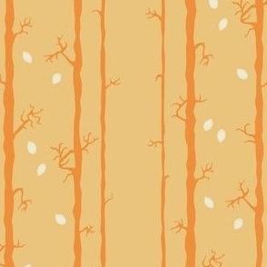 Stalk Golden