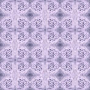 Lilac Skeins