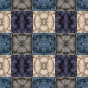 yarn_1