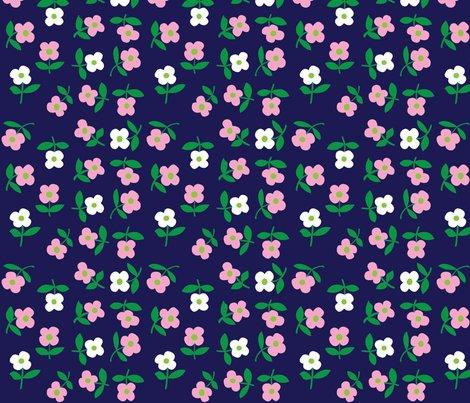 Rposies_pattern2_shop_preview
