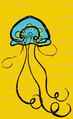 jellybelly (corncob)