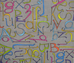 Rrkraft_paper_alphabet_comment_67905_preview