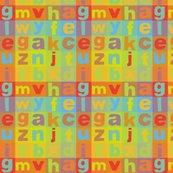 Rrrralphabet_colours__shop_thumb