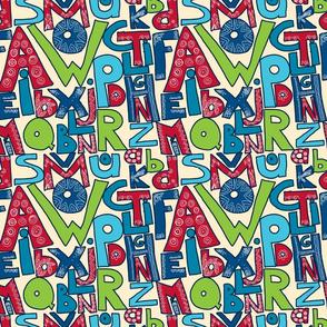 alphabet_en_folie