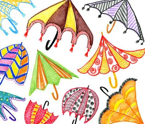 Rumbrellas_marleyungaro_shop_preview
