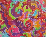 Rbright_swirls_1_thumb