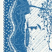 Rrain_rain.papercut__border__blue.ai_shop_thumb