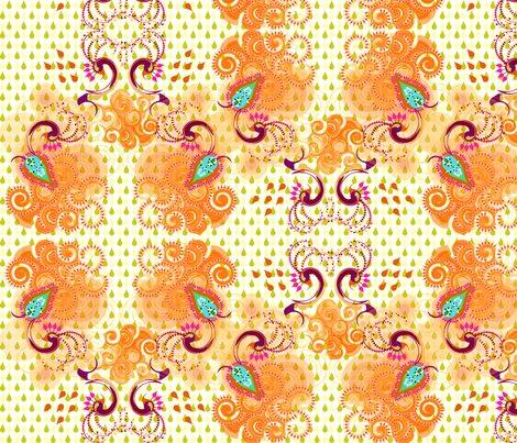 Rraincolours2tonedrop_shop_preview