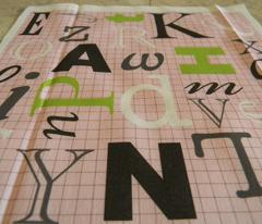 Rpink-alphabet-grid_comment_78163_preview