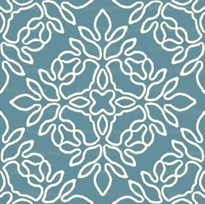 MARINE-BLUE-mini-papercut-cream-outlines
