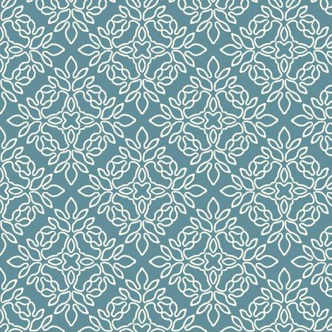 Rmini-papercut-cream-outlines-blgray_shop_preview