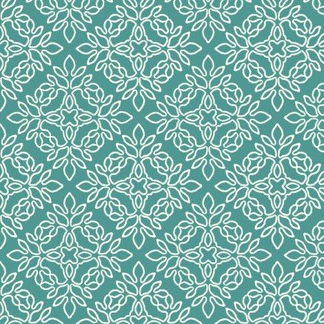 Rnewblgrn-mini-papercut-cream-outlines_shop_preview