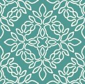 Rnewblgrn-mini-papercut-cream-outlines_shop_thumb
