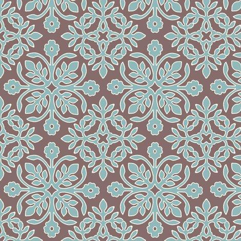 R2papercuts-diagonal-turq-crm-cocoa-brn_shop_preview