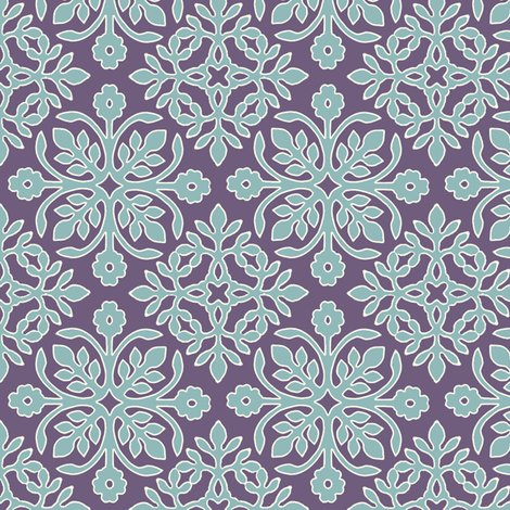 Rrrrr2papercuts-diagonal-turq-crm-eggpl_shop_preview