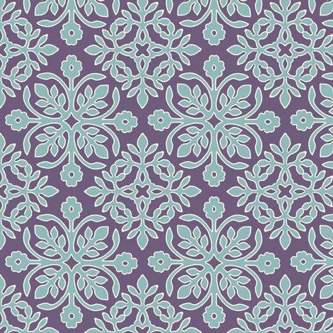 Rrrrrrr2papercuts-diagonal-turq-crm-eggpl_shop_preview