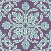 Rrrrrrr2papercuts-diagonal-turq-crm-eggpl_shop_thumb