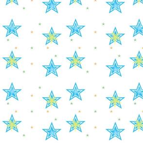 Boy Stars