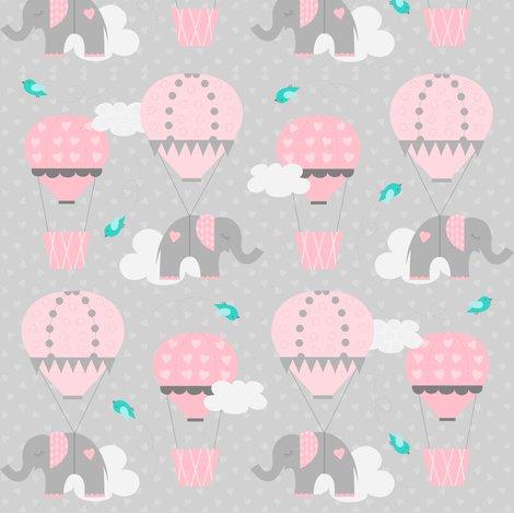 Rrhot_air_balloon_tiny_elephant__shop_preview