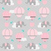 Rrhot_air_balloon_tiny_elephant__shop_thumb