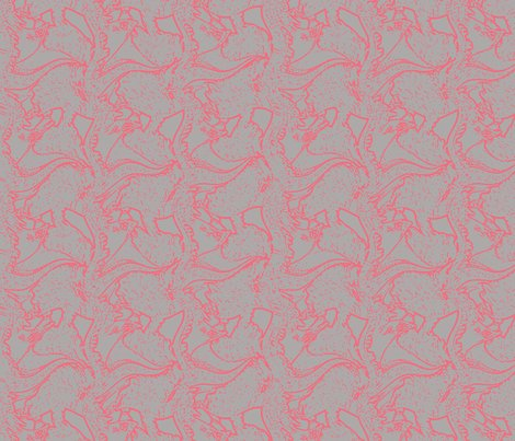 Rpink-grey_tile_shop_preview