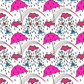 rain_girls_new_colors_tilev2-01