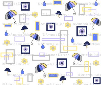 Boxed_Rain