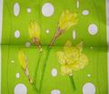 Rrrdaffodils-pattern-sf_comment_110786_thumb