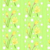 Rrrdaffodils-pattern-sf_shop_thumb