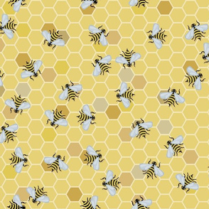 Busy_Bees_Pattern
