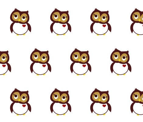 Owl002_shop_preview
