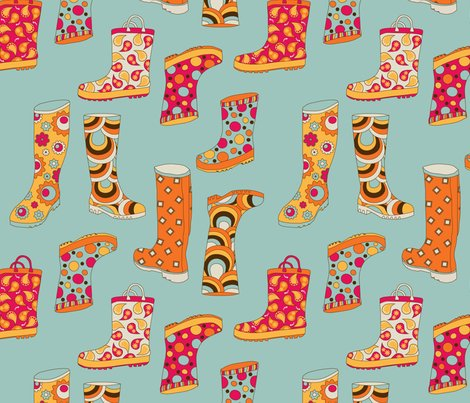 Rrrainboots_in_nyc_-02_shop_preview