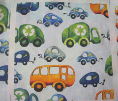 Rrrgreen_wheels_with_orange_buses_very_small_comment_62110_preview