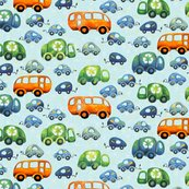 Rrrgreen_wheels_with_orange_buses_very_small_shop_thumb