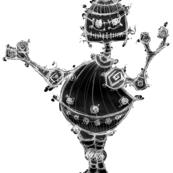 Negative Bot