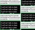 Rrblackboard_punishment_comment_67437_thumb