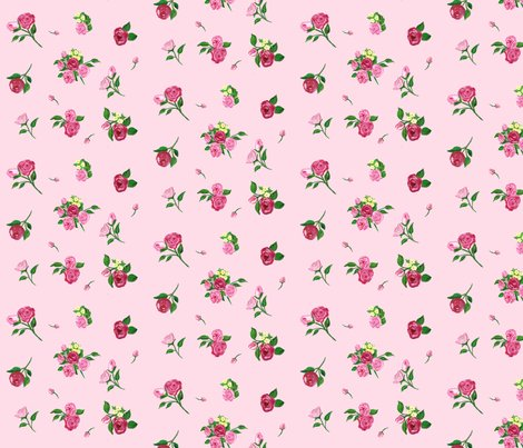 Rrrrrain_flowers_pink_2_shop_preview