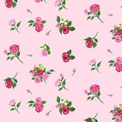 Rrrrrain_flowers_pink_2_shop_thumb