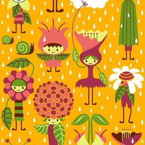 Spring_rain_2_shop_thumb