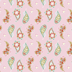 pink_multicolored_paisley