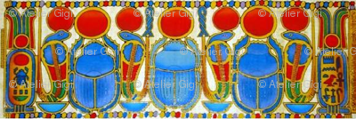 Scarabs_2