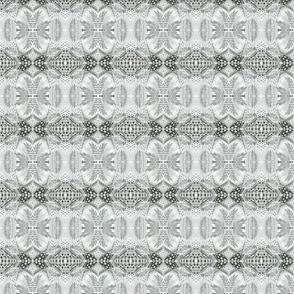 andrealivingston-shuman's shape glyph