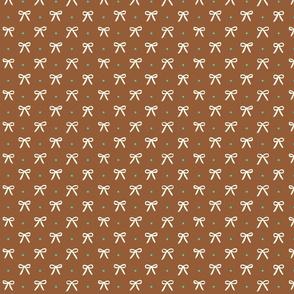 Brown_Bows