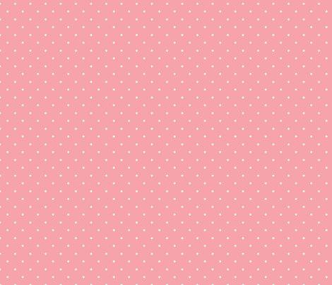 Pink_dots_shop_preview